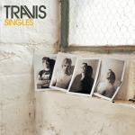 UKロック入門にオススメ。スピッツ草野も敬愛する「Travis」のベスト盤。