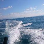 海のルアー釣り入門者の道具の揃え方。〜釣りを始める時に必要なものについて〜