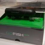 魚の水中でのバイトシーンが撮れる?「GOFISH CAM」が遂に到着したぞ!