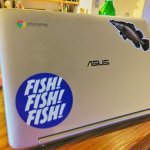 ASUS Chromebook Flip C101PAを購入。この快適さから抜けられない!ブログ書くにも普段使いにもクロームブックの選択肢があっていいじゃないか!