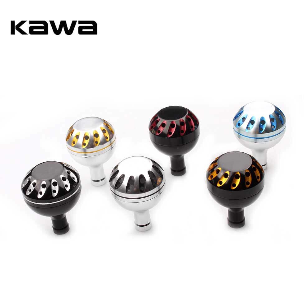 KAWAの商品ページ